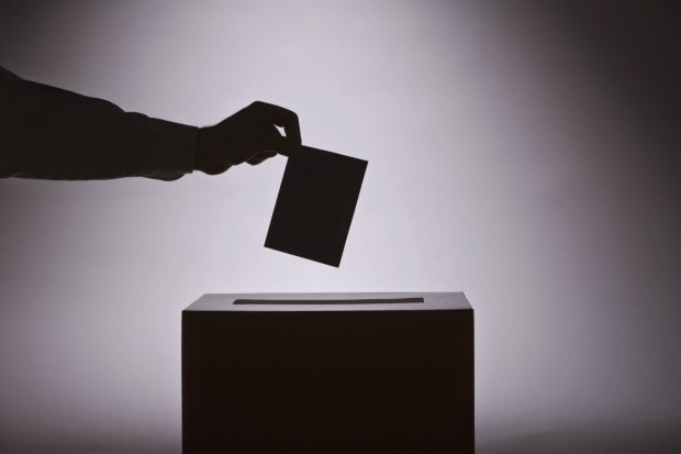 «Малі місцеві вибори»