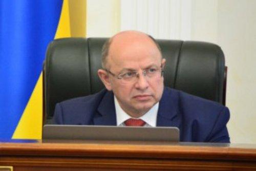 В Днепре уволили судью Индустриального суда за серьезные правонарушения в трех делах