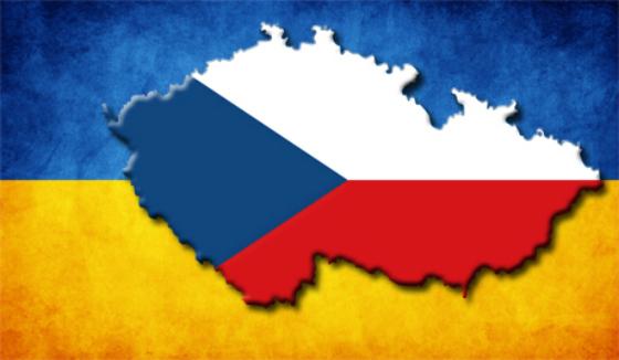 Підприємців запрошують на зустріч з чеською бізнес-делегацією