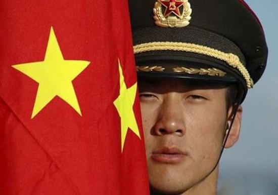 Россия может вскоре ощутить на себе все те «прелести», которым подвергла Украину — Китайский тигр бьет хвостом