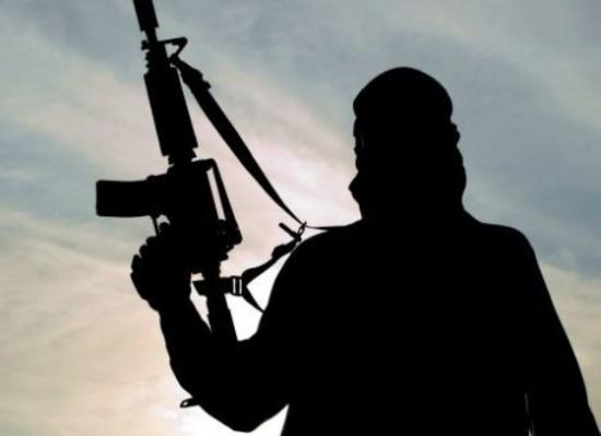На 26 сентября планировался теракт возле Днепропетровской ОГА