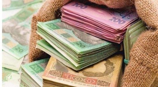 В воинской части на Днепропетровщине «потерялись» более 700 тысяч гривен