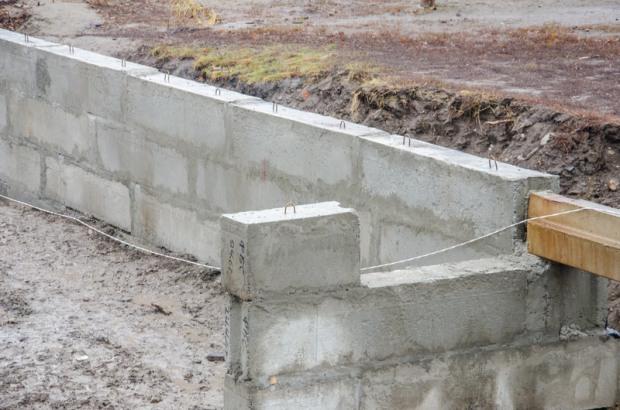 До Нового года днепропетровский стадион «Трудовые резервы» заблестит, как новая копейка
