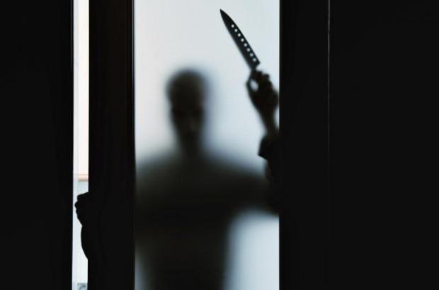 Днепропетровская прокуратура расследует убийство отца и сына