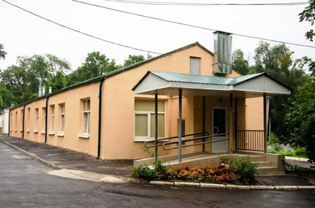 В Днепре откроют современный реабилитационный центр для детей-аутистов