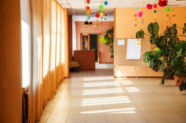 На Днепропетровщине отремонтировали четверть из запланированных школ
