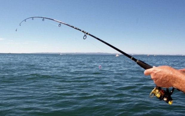 «Лица ТВ» обсуждают спортивную рыбалку в прямом эфире