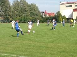 Команда прокуроров Днепропетровщины выиграла в турнире по футболу