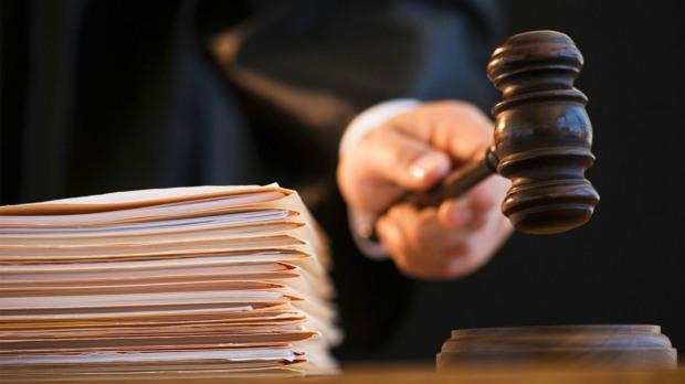 Суд обязал гражданина вернуть часть начисленной ему субсидии