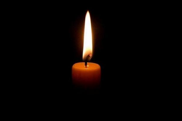 Количество погибших в резонансном ДТП в Кривом Роге возросло до 10 человек