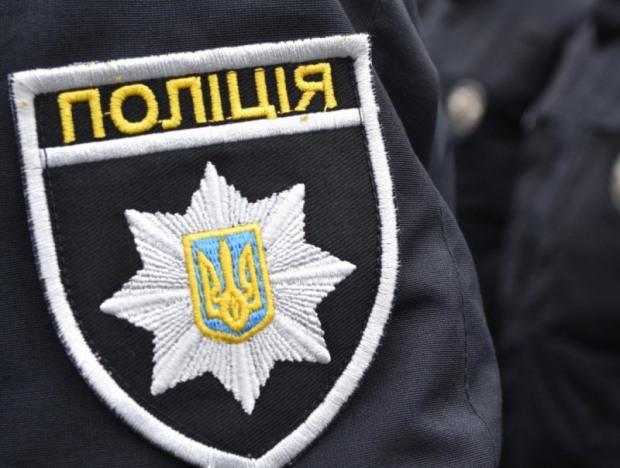 В Днепре судят патрульных за избиение водителя и подделку админпротокола