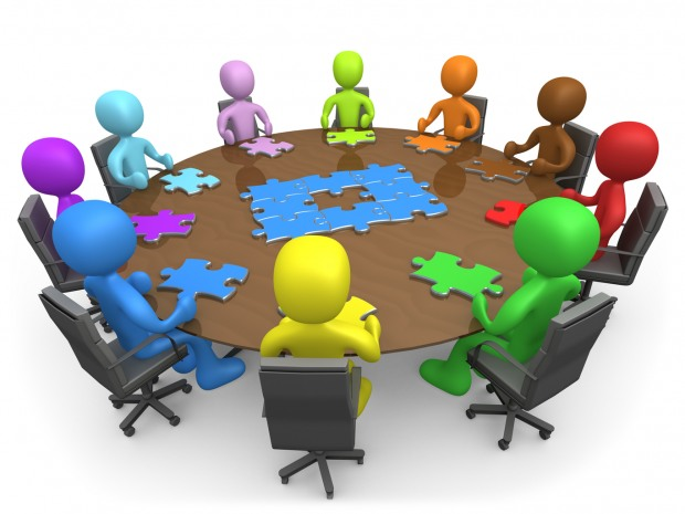 Районным советам в Днепре осталось просуществовать еще 3 года