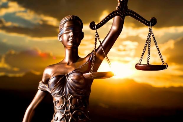 В конце мая на Днепропетровщине будут судить главу райгосадминистрации и экс-прокурора