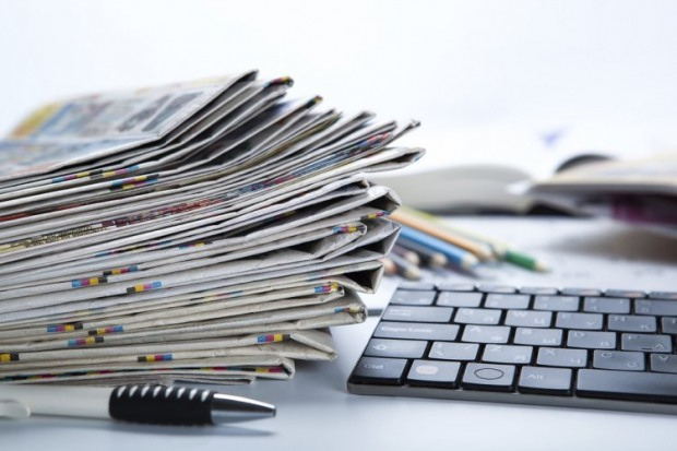 Антирейтинг «Врагов реформирования прессы» возглавили Гройсман, Омелян и Смилянский