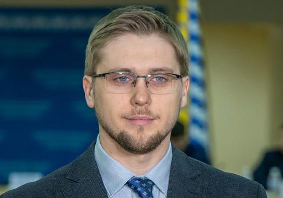 Досягнення-2019 на Дніпропетровщині: голова ОГА відзвітувався за минулий рік