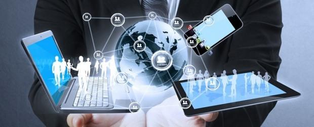Купи-продай: как работает система электронных торгов?