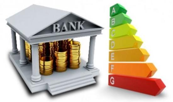 Какие украинские банки смогут выжить