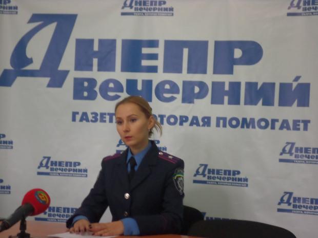 Милиционеры, которые захотят стать полицейскими, сдадут экзамены