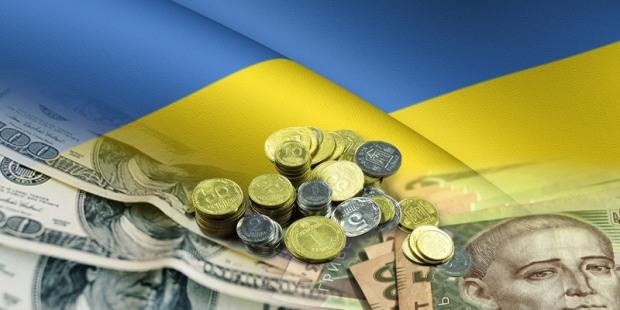 Городская власть Днепропетровска хочет работать бесконтрольно