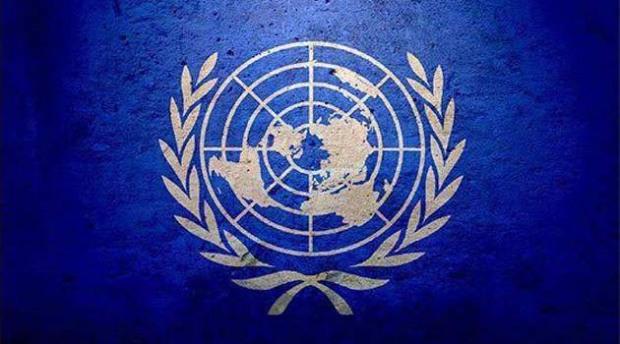 Экспертов ООН по предупреждению пыток не пустили в тюрьмы СБУ