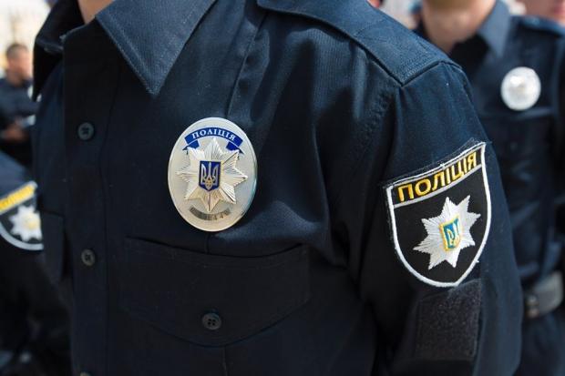 Спокойствие выпускников Днепропетровщины будут охранять две тысячи копов