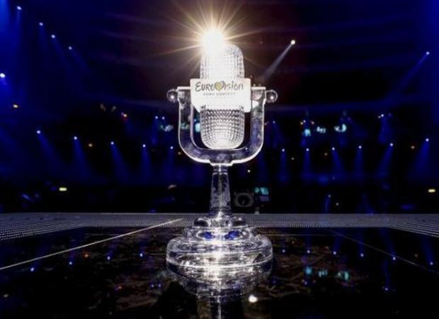 Днепру уже не обещают Евровидение-2017