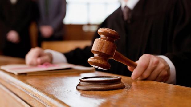 Уволены очередные судьи, издевавшиеся над евромайдановцами