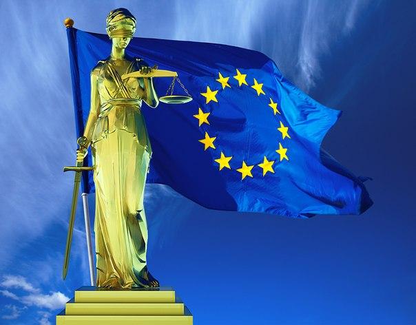 Как Евросуд защищает от домашнего насилия и применения силы государством