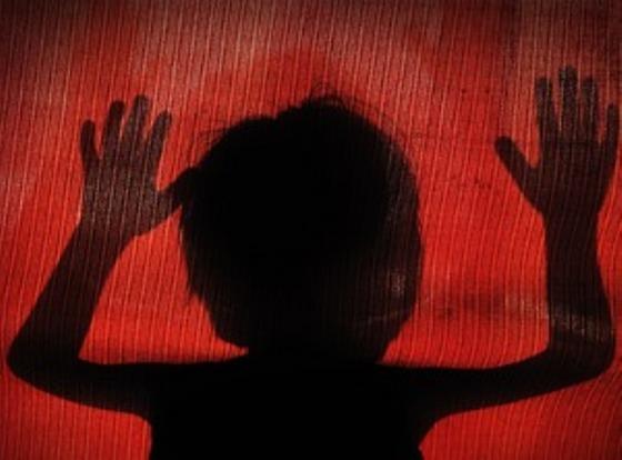 В полиции рассказали об исчезновениях детей в Днепропетровской области