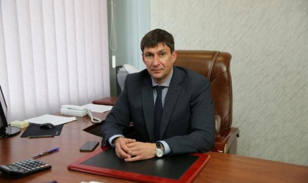 Кам'янська міська організація ВО «Батьківщина» не буде на майбутній сесії голосувати за відставку секретаря міської ради