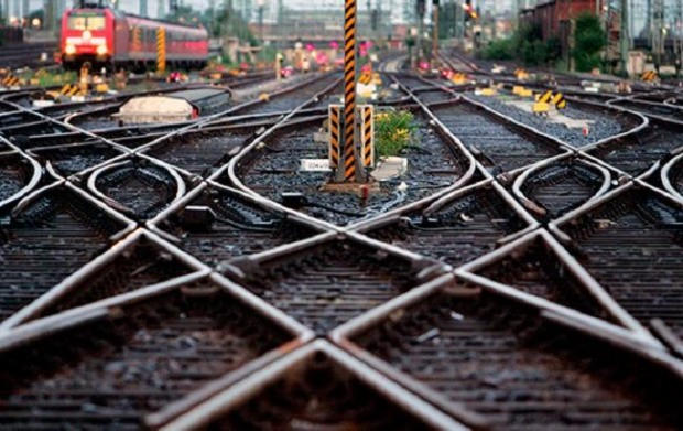 «Укрзализныця» запустит новый график движения поездов и больше онлайн-сервисов