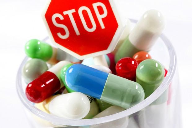 Украинские врачи пропели о глобальной угрозе человечеству из-за антибиотиков
