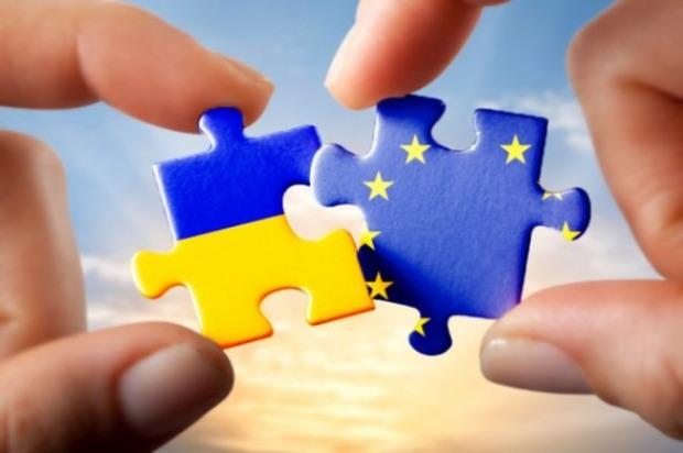 Украинские производители уже использовали объемы тарифных квот для беспошлинного экспорта ряда товаров на рынки ЕС