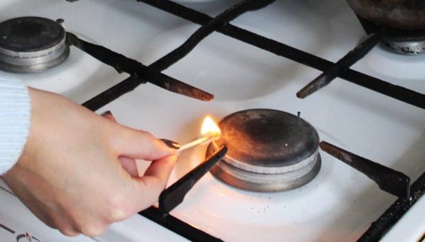 ДніпроОДА нагадує, як не спричинити вибух та не отруїтися чадним газом