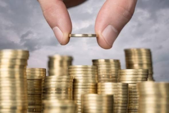 Жителі Дніпропетровщини можуть отримати безкоштовну правову допомогу з фінансових питань