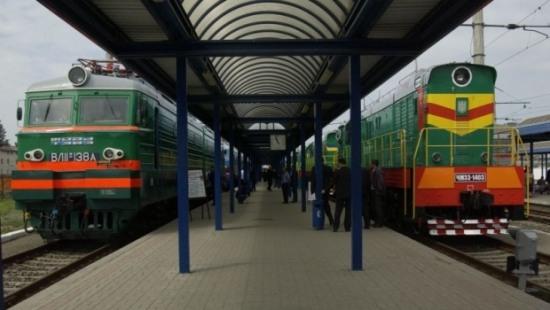 «Укрзализныця» недополучила компенсации за перевозку льготников