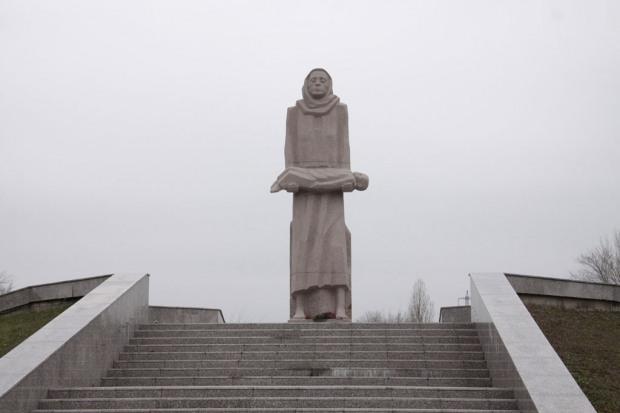 Днепропетровцы присоединятся к всеукраинской акции «Зажги свечу»