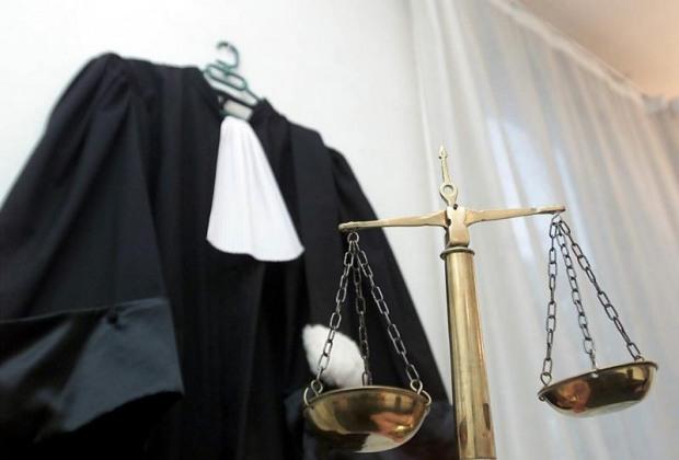 Молодежь упорно прёт на специальность «Правоведение»