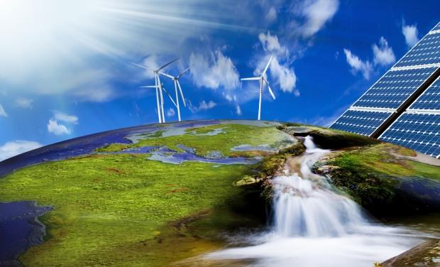Низкие темпы повышения энергоэффективности беспокоят власть и общественность