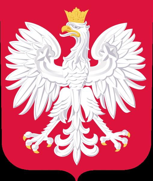 Украинцев приглашают бесплатно изучать польский язык онлайн
