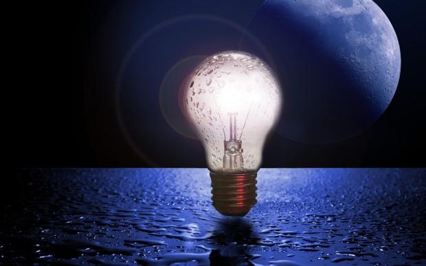 Часть жителей 6 районов Днепра оставят без электричества