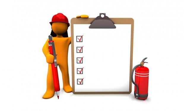 ТРЦ Днепропетровщины ждут проверки пожарной безопасности