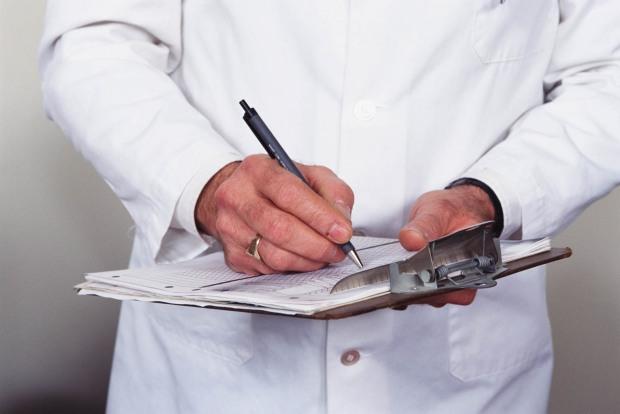 Кількість випадків інфікування коронавірусом на Дніпропетровщині перевалила за 300