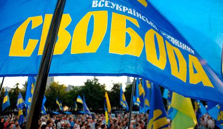 Бекешкина объяснила, почему экзит-пол «Свободы» не подтвердился