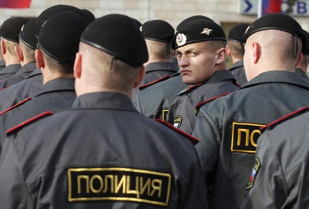 Украинцев предупредили об опасности поездок в Россию
