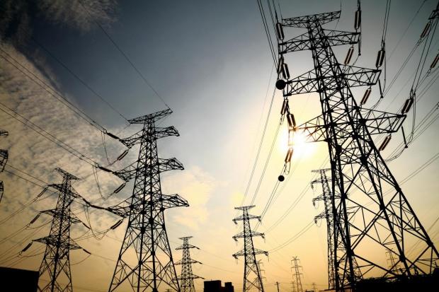 Без электроснабжения оставят часть домов в 4 районах Днепра
