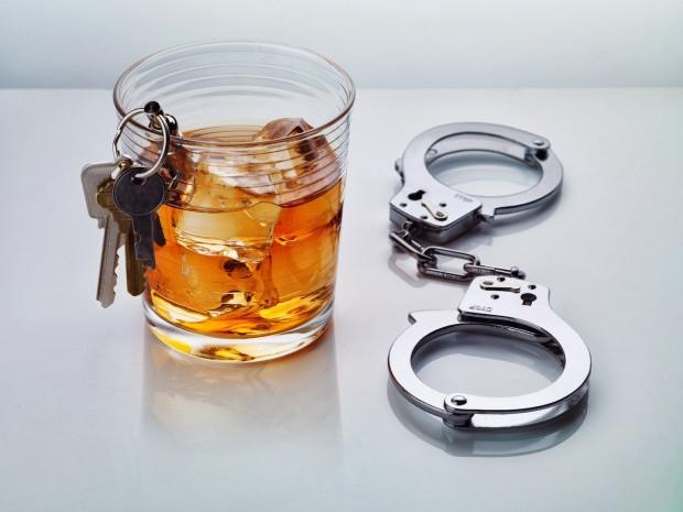 На Днепропетровщине водители получили новые большие штрафы