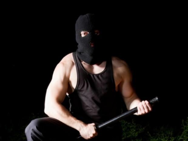 Филатов: Рост криминогенной обстановки в городе реально зашкаливает