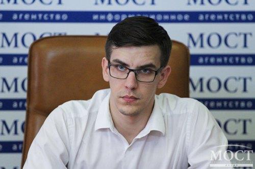 На Тимошенко льют грязь по поручению Кремля,- Сергей Быков