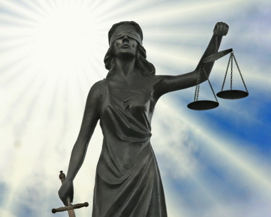 Прокурор области дал ответ по люстрации и мобилизации